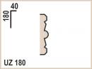 Фасадный узор UZ180