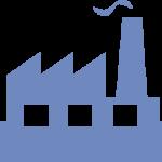 Описание технологии производства лепнины из пенополистирола